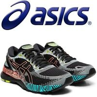 New asics Women's Running Shoes GEL-NIMBUS 21 LS 1012A540 Freeshipping!!