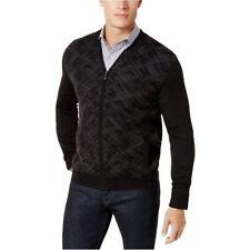 Calvin Klein  Cardigan Sweater Ansa Combo Mens Size 2XL New