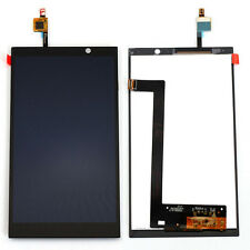 For HP Slate 6 VoiceTab LCD Display + Touch Screen Digitizer Assembly Black