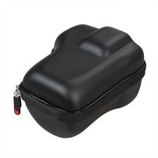 Hard EVA Storage Carrying Travel Case Bag for Canon EOS 80D 77D 70D 60D Rebel T6