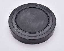 Mamiya RB67 88mm Push-On Rear Lens Cap Medium Format (#5101)