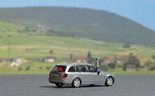 Busch 5635 - 1/87 / H0 Mercedes-Benz C-Klasse T-Modell - Bitte Folgen - Neu