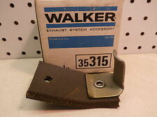 35315 Exhaust System Hanger Walker, Free US Ship