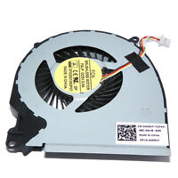 Genuine For Dell Inspiron14z N411z 076TRV 76TRV CPU Cooling Fan