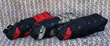 Urban Desert  bikepacking  seat packs saddle bag cycling  XPAC