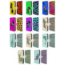 Étuis, housses et coques pour téléphone mobile et assistant personnel (PDA) Nokia à motifs