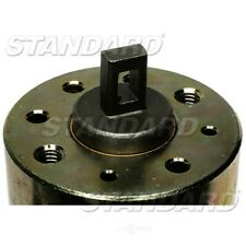 Starter Solenoid Standard SS-705