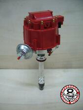 Chevrolet Zündverteiler Small Block Big Block V8 HEI Zündverteiler