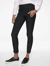 ATHLETA WOMEN/'S 210237 STELLAR CROP PANT $98.00 NWT XS S S M L PETITE S XL TALL