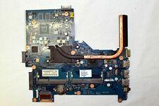 HP 250 G3 ZS050 LA-A999P Motherboard, 761538-601