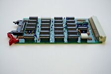 Used Circuit Board for Vacuum Control #71021.030