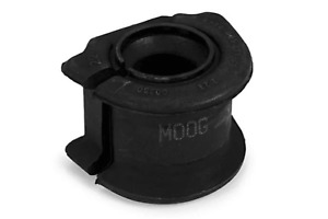 Front Stabiliser Bearing Bush Fits Ford Escort '86 Express Escor Moog FD-SB-3160