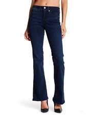 SPANX 5 Pocket Flare Jeans 31 Celeste 50004R NWT $148
