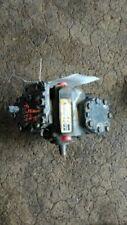 AC Compressor 8 Cylinder Fits 76-81 DODGE 100 PICKUP 153352