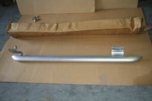 FORD RUNNING BOARD 2L8Z-16450-AAA Mercury Mariner 2003-2006 , Ford Escape
