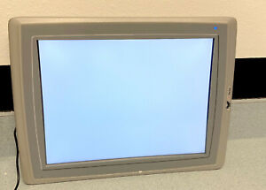 Beijer T150 EXTER T150 06050C Panel PC Computer 15'' graphic touch HMI