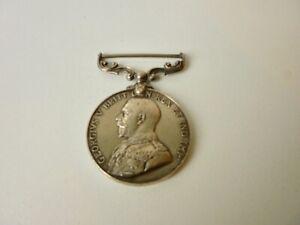 DCM GV Erased Medal