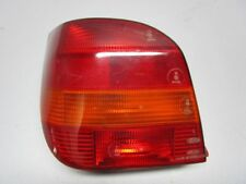Luz izquierda trasera FORD FIESTA III 3 MK3 (GFJ) 1.1