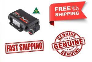 Redarc Tow Pro Elite V3 Electric Brake Controller Trailer Conrtoller EBRH-ACCV3
