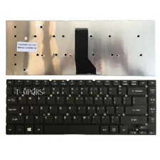 FOR Acer Aspire 3830 3830G 3830T 3830TG 4755 4755G US Keyboard