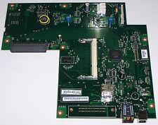 HP Q7848-61006 ORIGINAL NETWORK FORMATTER BOARD LASERJET P3005N P3005DN P3005X