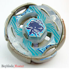 Beyblade Metal Fusion Masters Fight V.5 BB-82 T125RS GRAND Ketos NEW