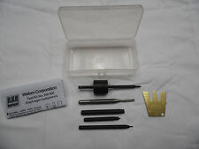 Walbro Small Gas Engine 500-500 Diaphragm Carburetor Tool Kit/aftermarket