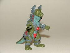 Weaponizer 2 from Ultraman Tiga Figure Set #2! Godzilla