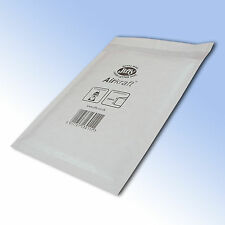 10 JL7 Jiffy Bags Padded Envelopes 340 x 445mm K/7
