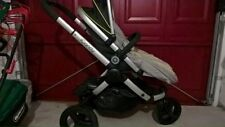 iCandy Jogger Pushchairs & Prams with All Terrain