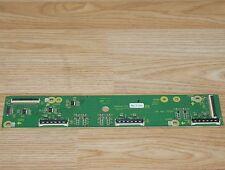 """Placa de búfer para Panasonic TH-50PX70B 50"""" Plasma TV TNPA 4170 1 C2 txnc 21 hmtb"""