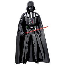 Swarovski Crystal Creation 5379499 Star Wars - Darth Vader RRP $699