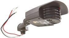 RAB Lighting STL200 Stealth Sensor, Aluminum, 200 Degrees View Detection, 1000W