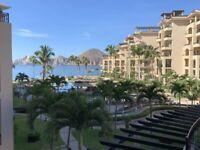 Villa La Estancia Resort Los Cabos San Lucas 2Bd/3Bath Suite August 1 - August 8