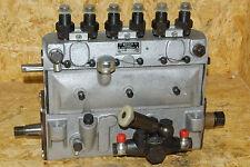 Einspritzpumpe Dieselpumpe MAN 6V 16/18 PE6BV120/400LS27/11, NEU 0401806028