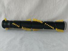 "Hoover 13"" Vacuum Bar Brush Agitator Roller WindTunnel 48414110"