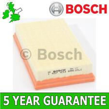 BOSCH Luftfilter S3686 1457433686