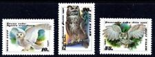 Mint Never Hinged/MNH Superb Worldwide Stamps