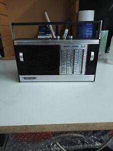 Grundig Solo Boy 200 KE Transistorradio Radio
