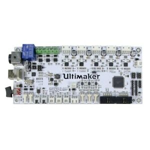 Ultimaker 2 V2.1.4 Control Board Generations Finished Board UM2 3D Printer parts