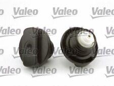 Fuel Cap FOR AUDI QUATTRO 85 2.2 88->91 CHOICE1/2 Coupe Petrol MB RR Valeo