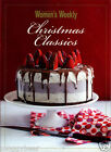 Christmas Classics Mini Cookbook by the Australian Women's Weekly