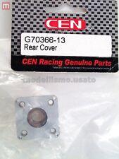 CEN G70366-13 Tappo Posteriore Rear Cover modellismo