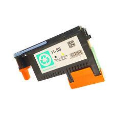 1PK Replacement For HP 88 Printhead Black&Yellow HP Officejet Pro K5400 L7550