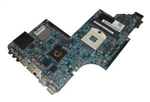 665347-001 HP Pavilion dv6-6c75sa (ATI Radeon Graphics) Notebook Motherboard
