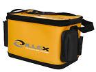 ILLEX BAKKAN G2 DOCK 40 incl. Safe Bag couleur au choix Boite étanche sac