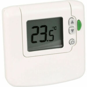 Honeywell DT90E1012 2-Wire Digital Room Thermostat - Brand New in Box