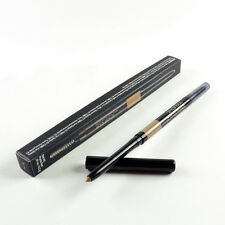 Smashbox Brow Tech Gloss Stick Eyebrow Liner BLONDE - Size 0.01 Oz. / 0.2 g