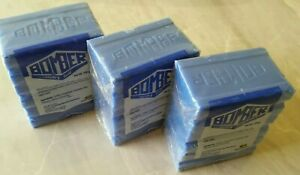 3 Jamaican Blue Bomber Laundry Soap 4.23 Oz (Pack of 3)