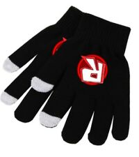 Roblox  kids Winter Touch Gloves New